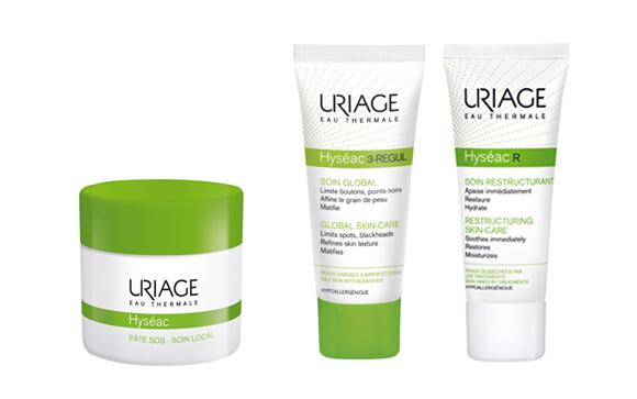 hyseac-antiacne-uriage