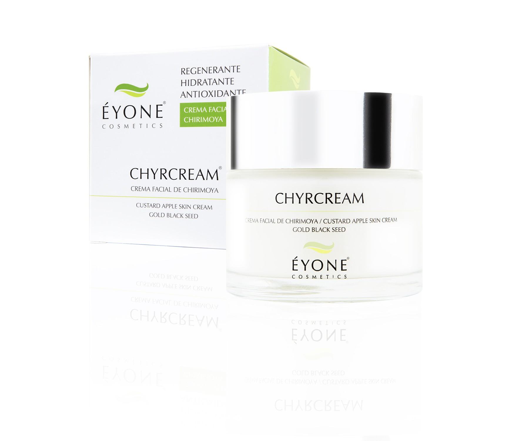 chyrcream-1500x-1200