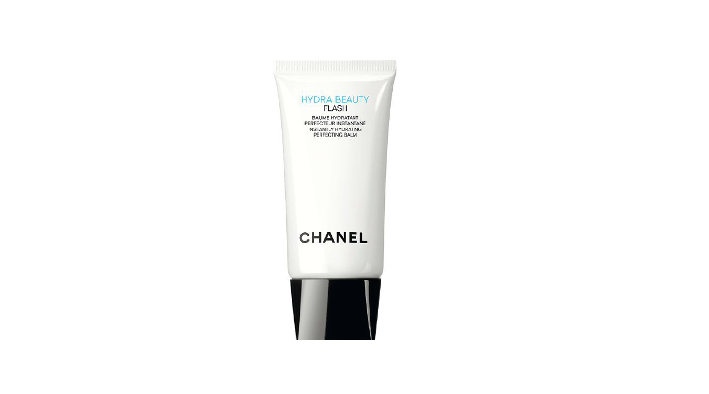 hydrabeauty flash chanel