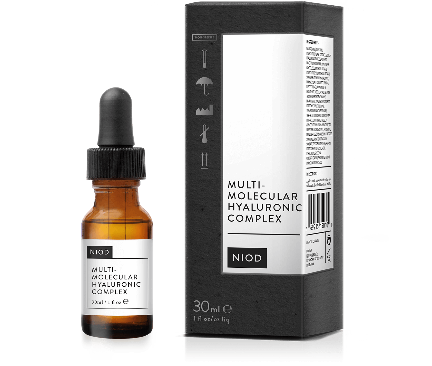 multi-molecular-hyaluronic-complex-30ml