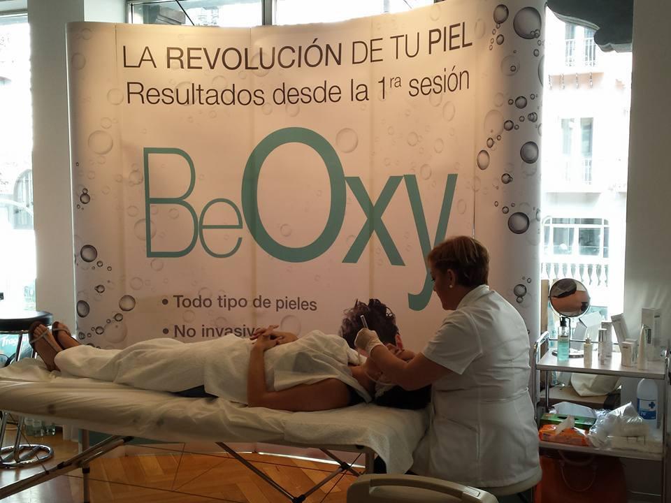 beoxy1