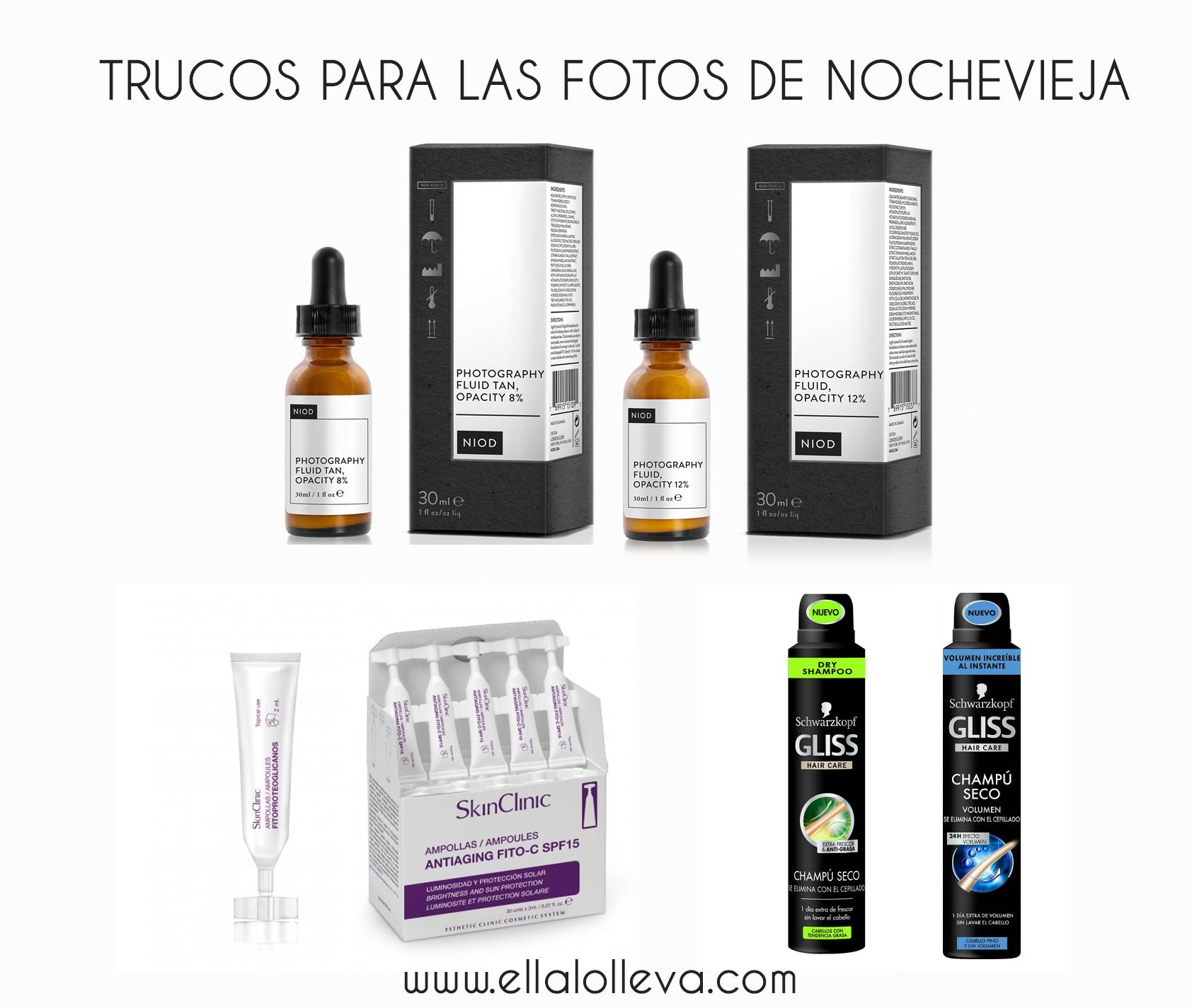 trucos-fotos-nochevieja3