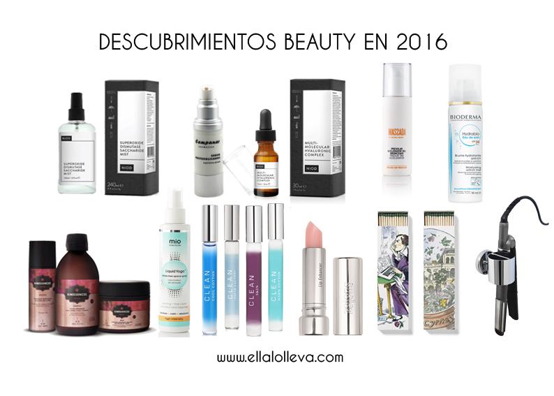 descubrimientos-productos-belleza-2016