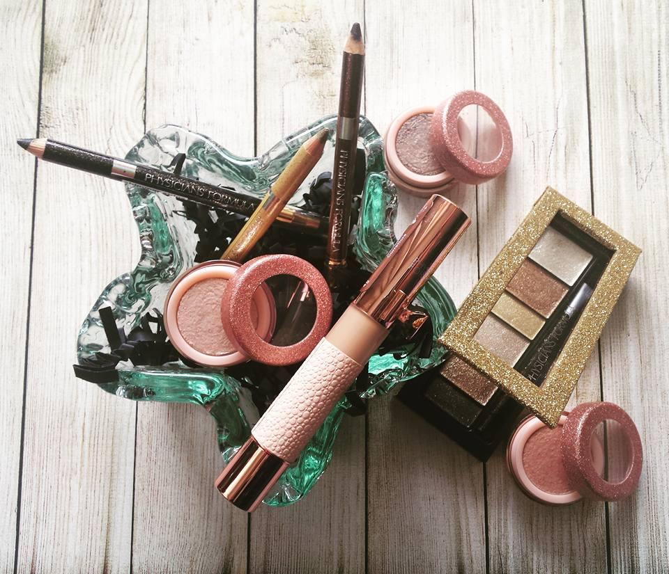 maquillaje-navidad-physicians-formula