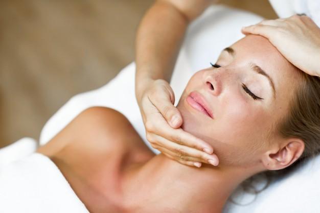 homeopatía piel